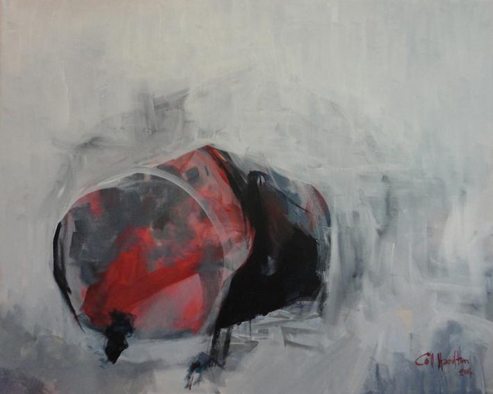hamilton_painting1