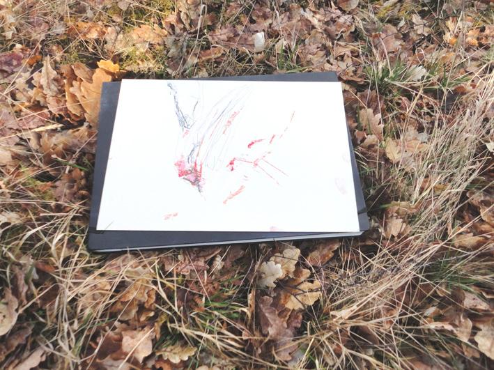 hamilton_sketching2