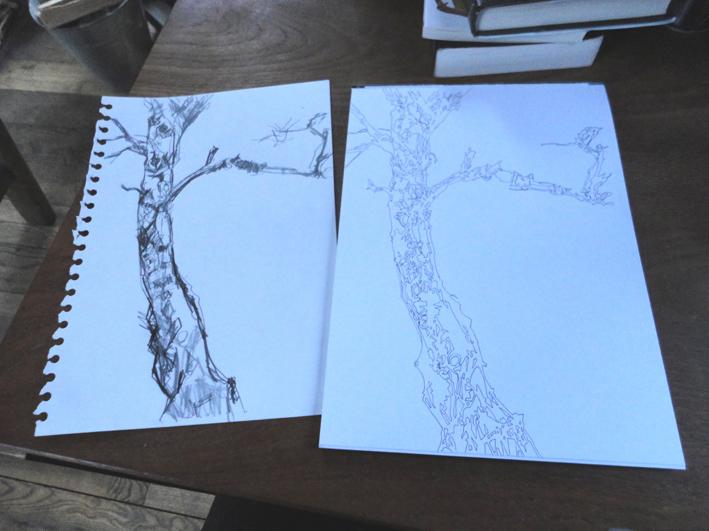 hamilton_sketching5