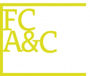 FCA&C_COL_LOGO2 RGB